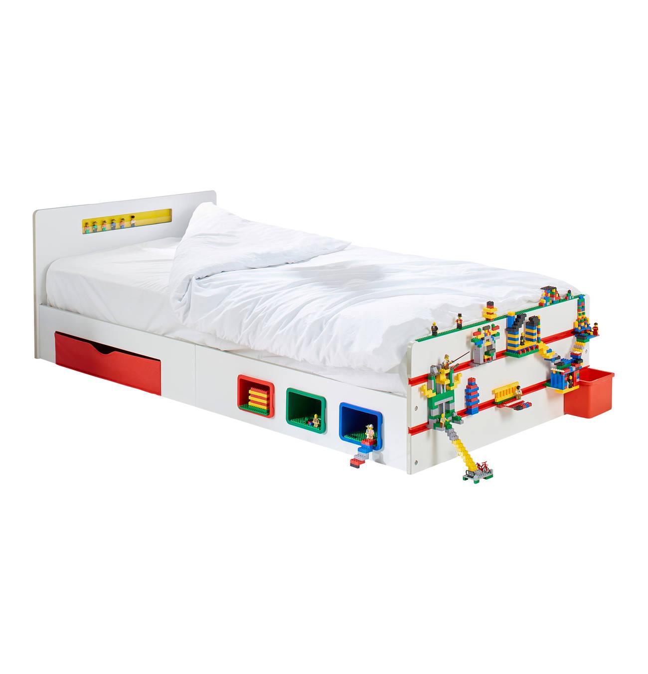 Kinderbett Room 2 Build Kinderbett Betten Fur Kinder Und Bett