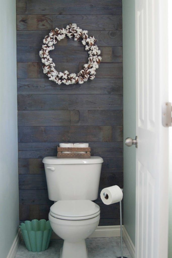 23 Cheap Ways To Upgrade Your Home In A Pinch (With Images