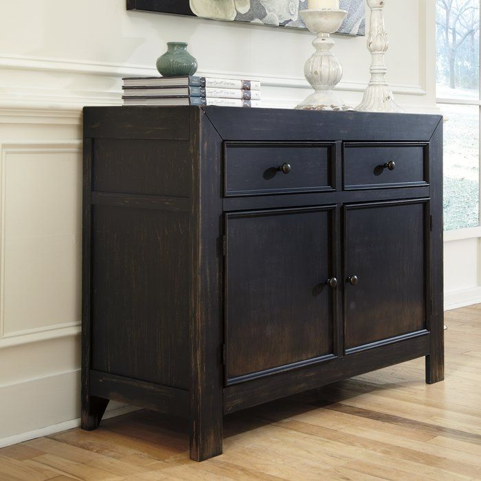 Fantastic Calvin Accent Cabinet Decor In 2019 Cabinet Furniture Gmtry Best Dining Table And Chair Ideas Images Gmtryco