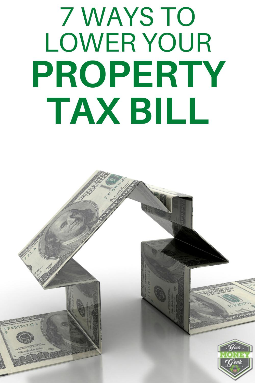 117ce14fc18850d8231c5e7d8ba09049 - How To Get A Copy Of Your Property Taxes