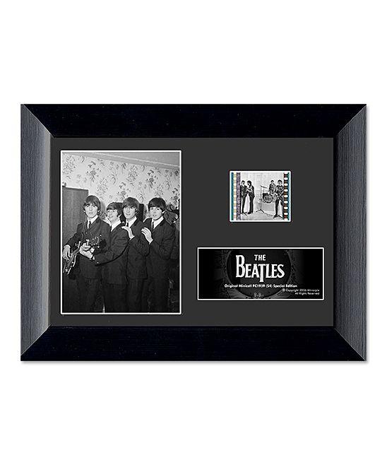 The Beatles FilmCells™ Framed Wall Art