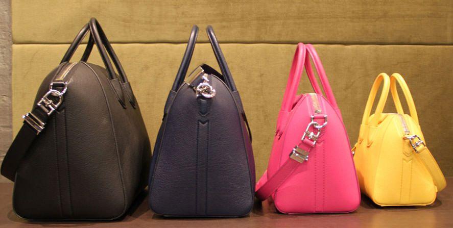 640d72aa0cdb Givenchy-Antigona-Size-Comparison-Mini-Small-Medium-Large-Side ...