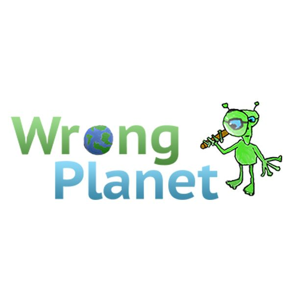 Wrong planet dating site