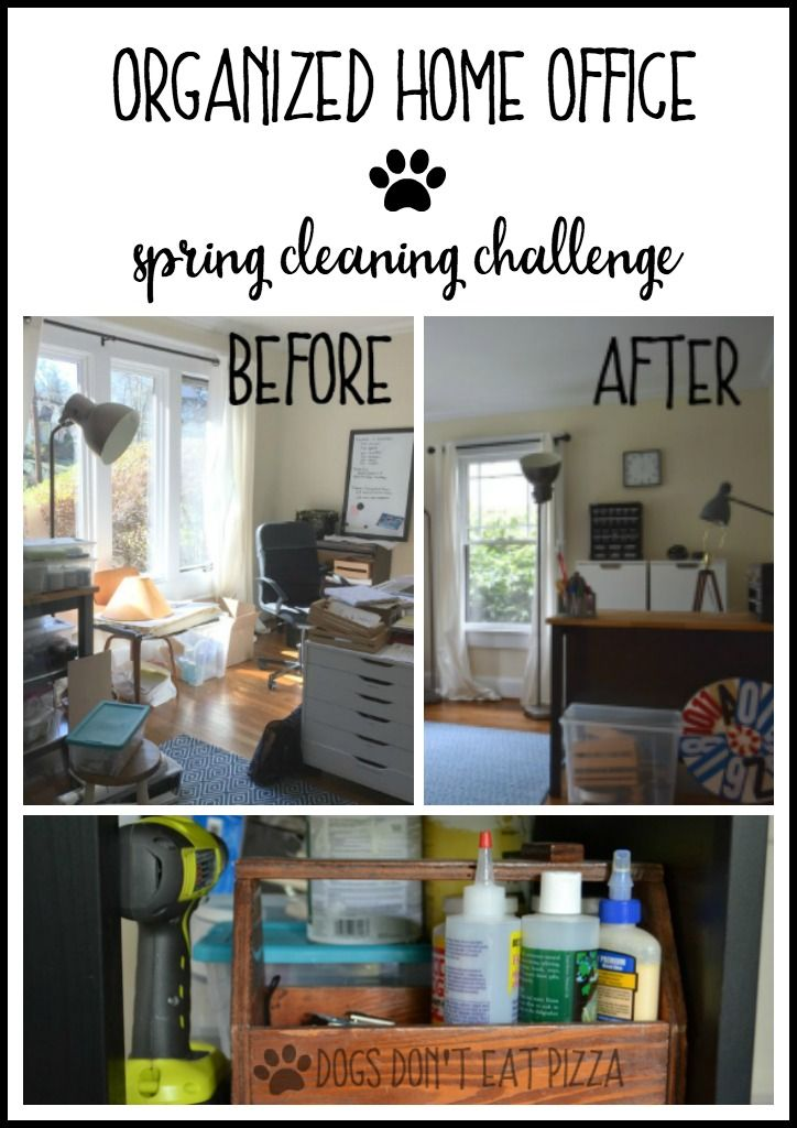 Spring Cleaning Sale Email