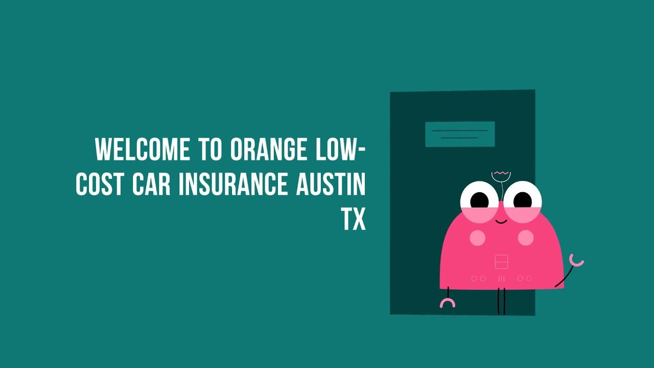 Get Now Cheap Car Insurance In Austin Tx Car Insurance Cheap