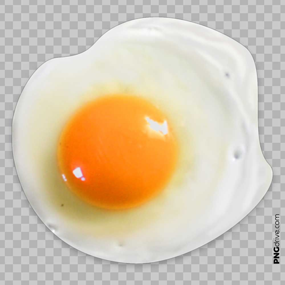 Pin By Png Drive On Fried Egg Png How To Cook Eggs Eat Eggs