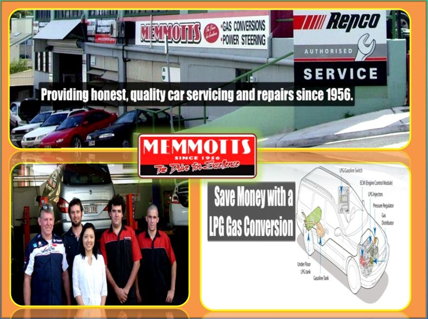 when it comes to searching a trusted auto service and repair centre