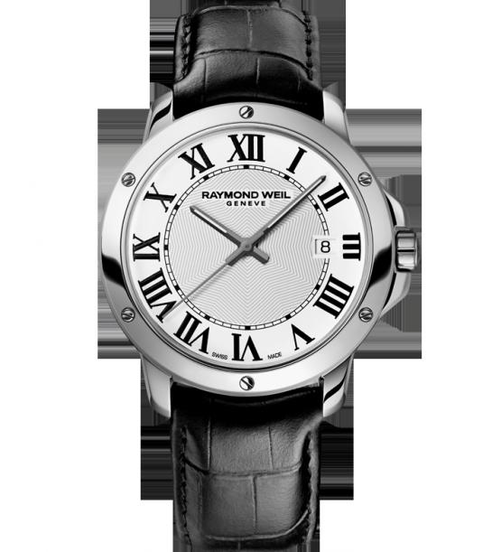 RAYMOND WEIL Genève > Tango 5591L100300 Mens Watches