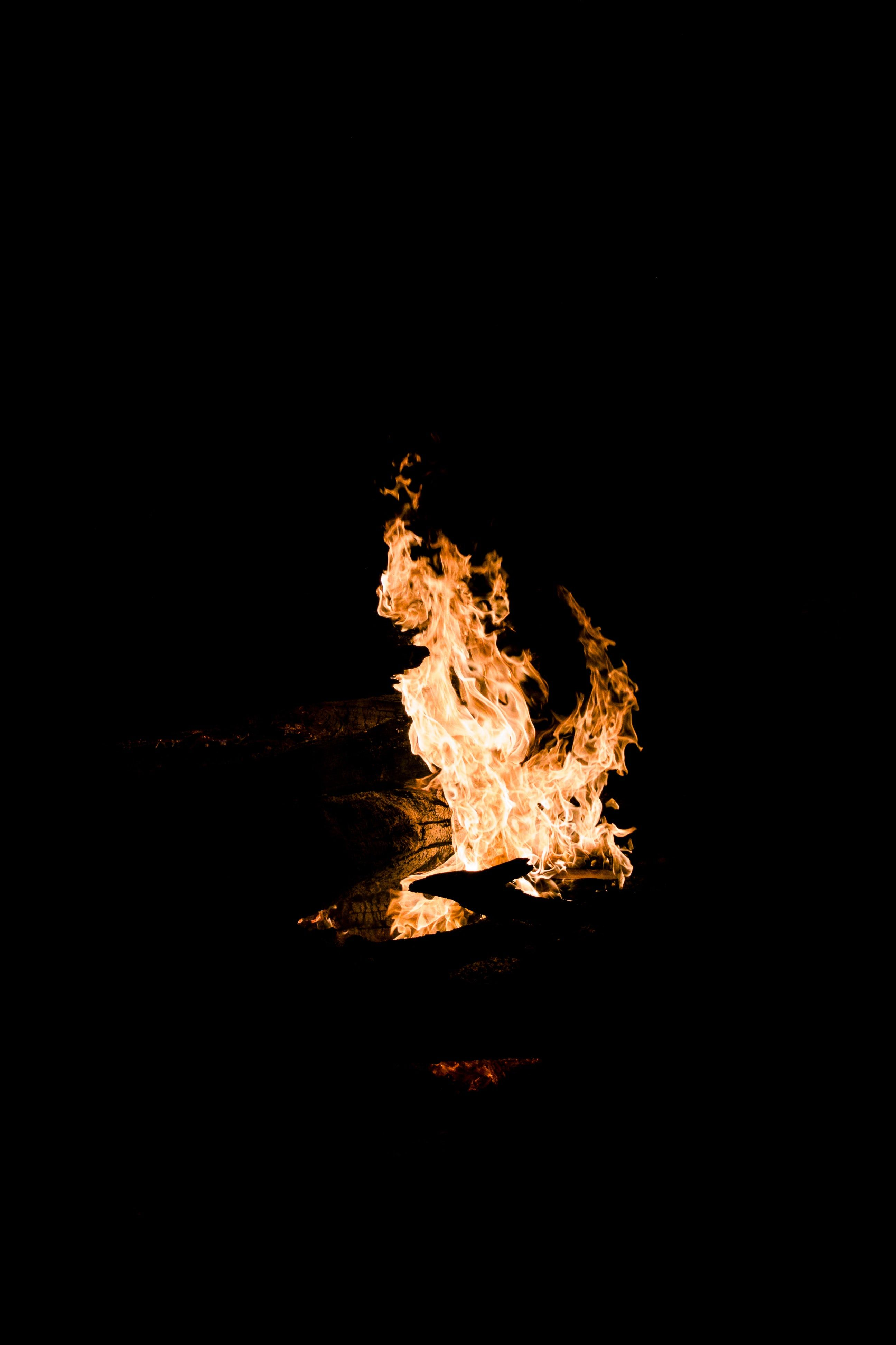 Witch Pictures Download Free Images On Unsplash Witch Pictures Black Magic Love Spells Flames