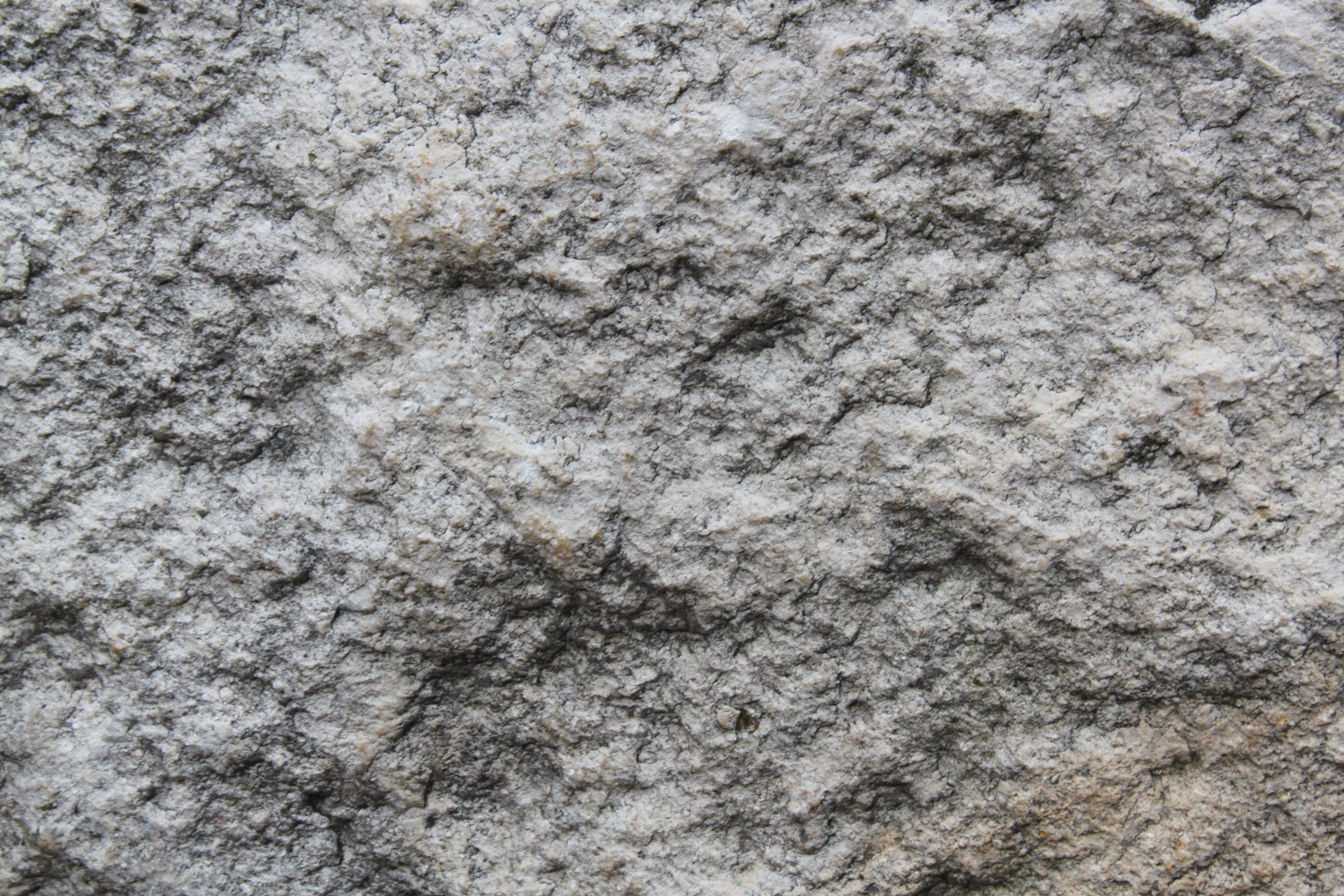 Rough Stone Block Texture : Rough stone texture pinterest wall finishes and walls