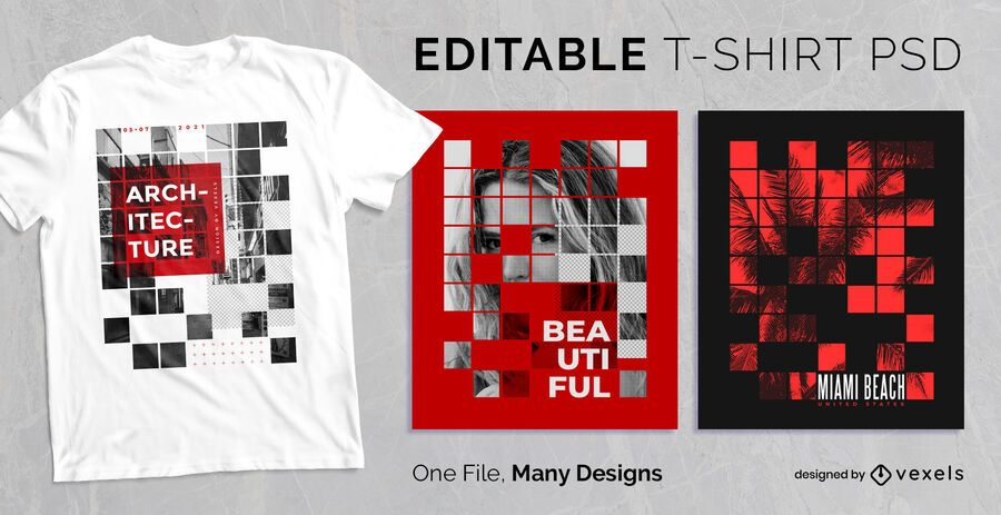 Abstract Square Grid T Shirt Design Psd Ad Grid Square Design Psd Abstract Tshirt Designs Shirt Designs Design