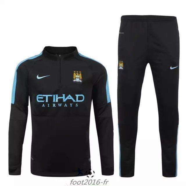manchester city 2015 uniforme