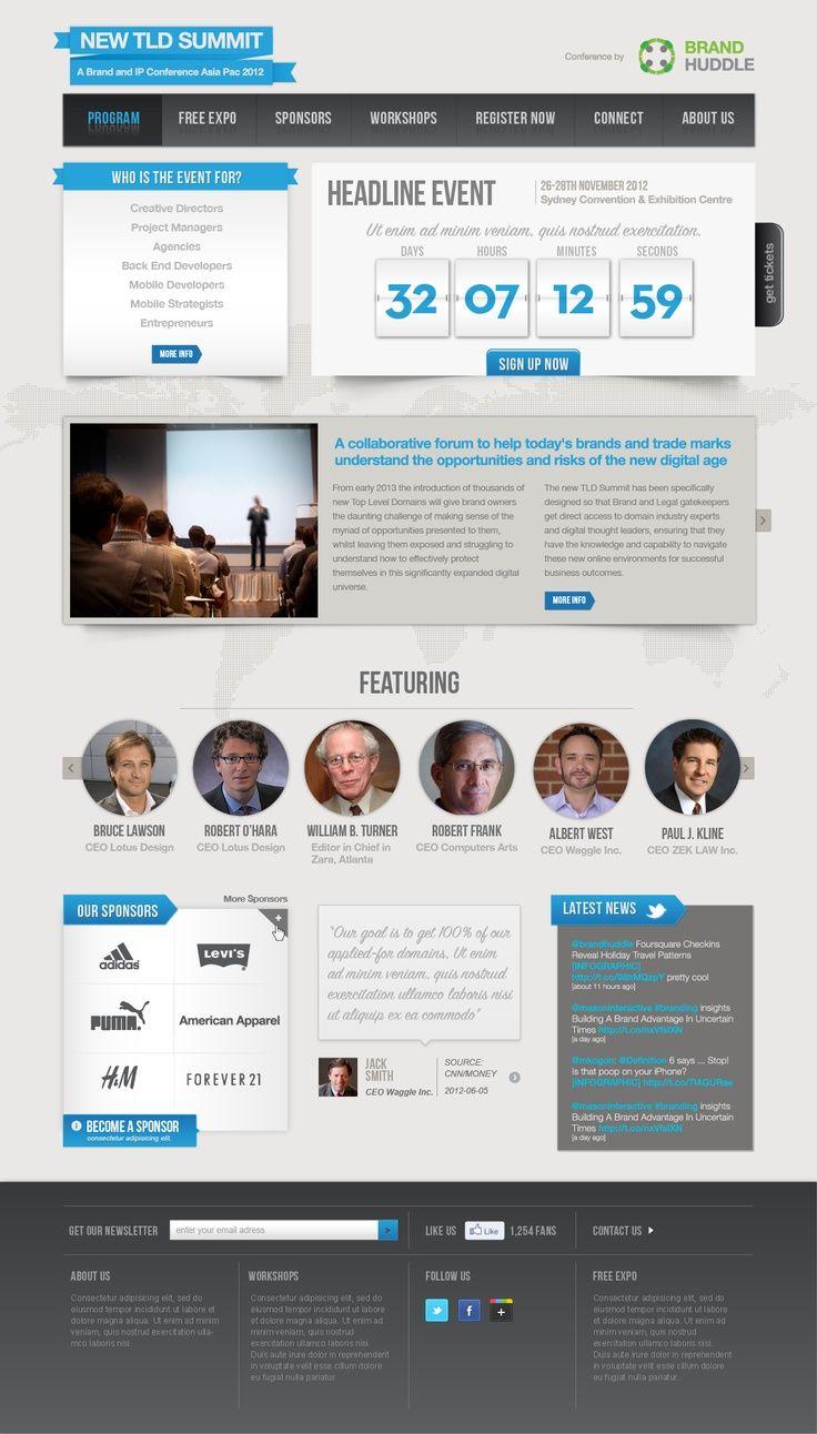 Professional Yet Alluring Disenos De Unas Diseno Web Apps