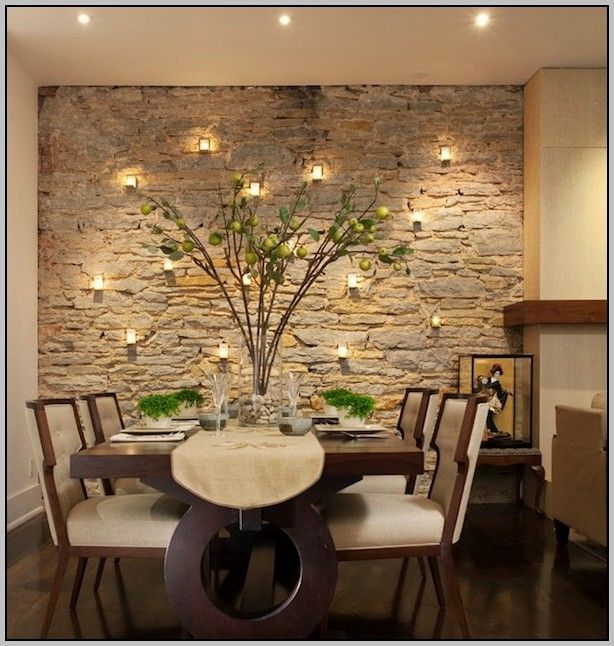 240 Best Tray Ceiling Dining Room Ideas Design