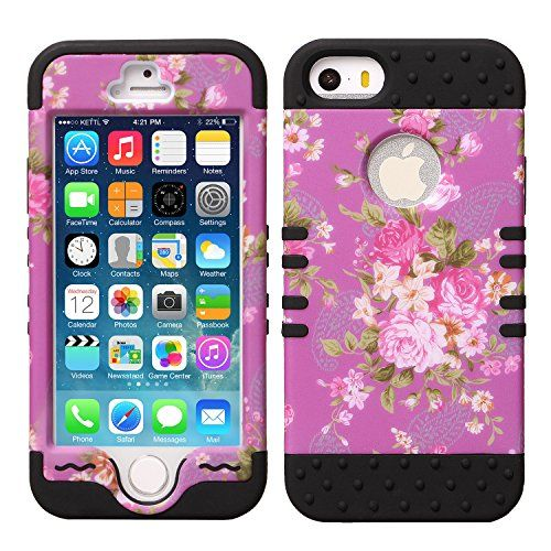 new products 6b89d 709e0 Pin by CHTech on iPhone 5s case | Apple iphone 5, Iphone 5s, 5s cases