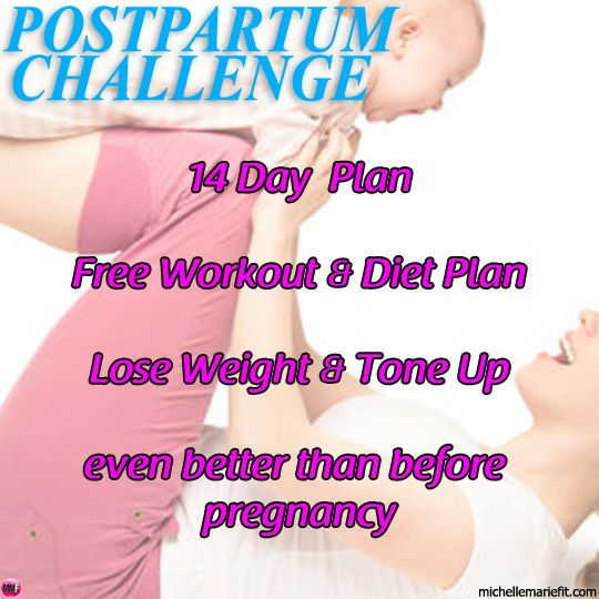 pin on pregnancy full body workouts
