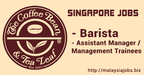 Pin On Singapore Jobs