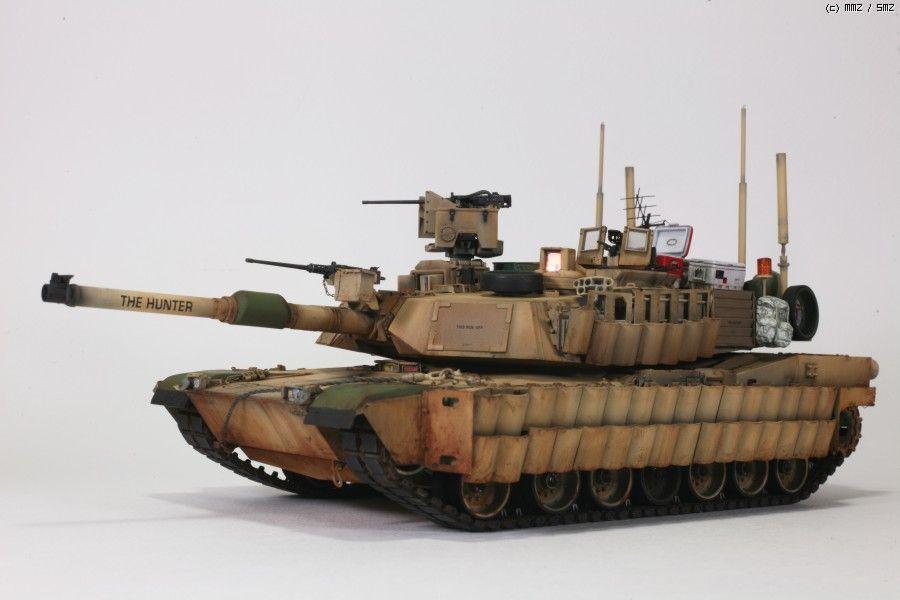 Pin On Rc Tanks Harckocsik Dioráma Repülők
