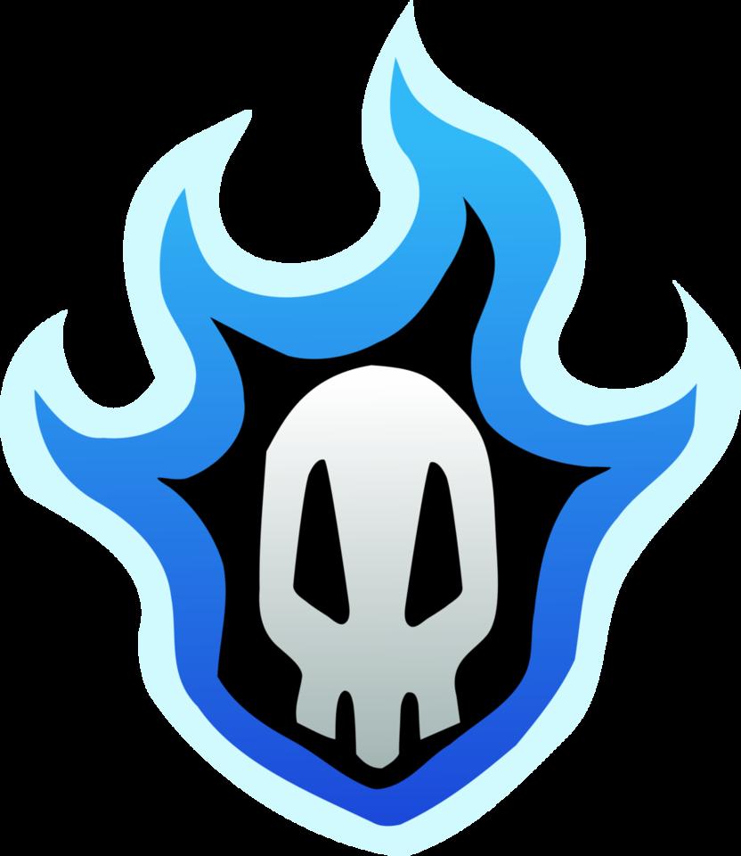 Bleach Logo by Kyriount on deviantART imagens