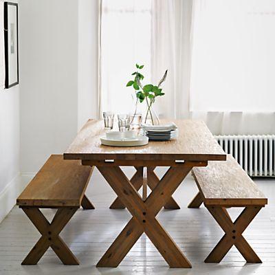 Buy John Lewis Cove Dining Range Online At Johnlewis  John Alluring John Lewis Dining Room Furniture 2018
