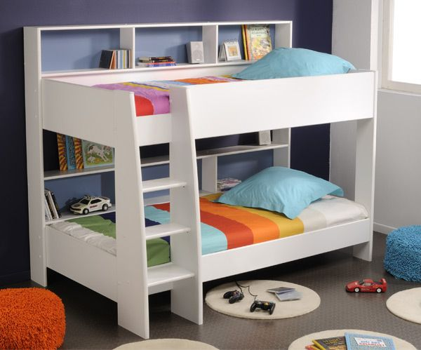Litera barata 339 euros ideas decoracion pinterest - Habitacion infantil barata ...