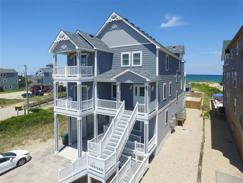 117da1cbfec259c4ba56b62b35f49369 Nags Head Style Home Plans on asheville homes, north carolina homes, outer banks homes, nashville homes, ocean view homes, maine homes, new jersey homes, new orleans homes, charlotte homes, long island homes, pittsburgh homes, lakeview homes, mississippi homes, frisco homes, richmond homes, kentucky homes, virginia homes, charleston homes, houston homes, louisiana homes,