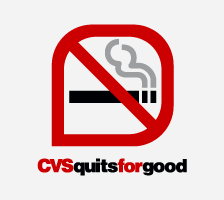 Cvs Health Where Health Is Everything Cvs Health Tobacco Free Cvs Tobacco Products
