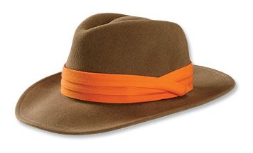 fedora w  blaze band--me WANT!!!  4b9a779b700