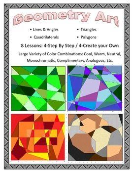 Artistic cool math worksheet Most Effective