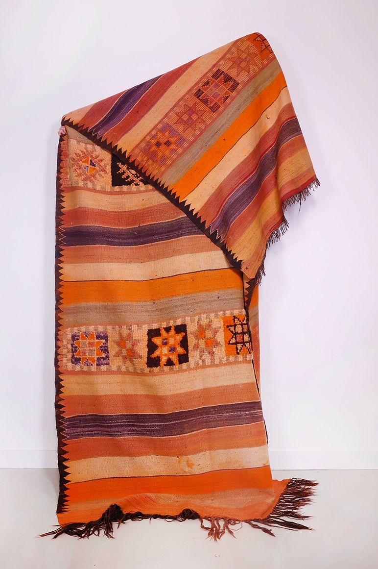 Kelim Hoher Atlas Marokko Berber Teppich Www Studioartisan De Berber Teppich Berber Teppich