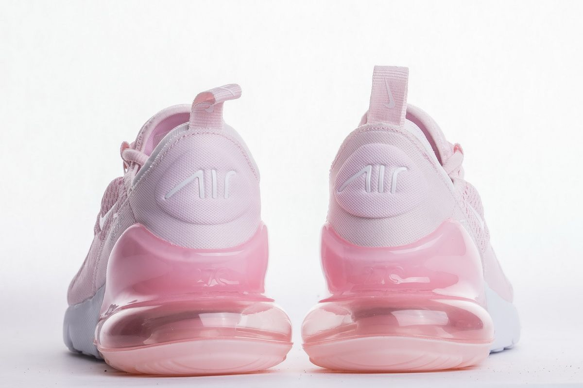 """Buy Best Price Authentic Adidas&Nike Sports Shoes – Free Shipping Authentic  Adidas Yeezy Boost&Nike Sneakers. Nike Air Max 270 """" ..."""