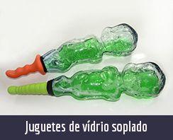 JUGUETES DE VÍDRIO SOPLADO. Obra de los artistas plásticos cubanos contemporáneos Yeny Casanueva García y Alejandro Gonzáalez Dáaz, PINTORES CUBANOS CONTEMPORÁNEOS, CUBAN CONTEMPORARY PAINTERS, ARTISTAS DE LA PLÁSTICA CUBANA, CUBAN PLASTIC ARTISTS , ARTISTAS CUBANOS CONTEMPORÁNEOS, CUBAN CONTEMPORARY ARTISTS, ARTE PROCESUAL, PROCESUAL ART, ARTISTAS PLÁSTICOS CUBANOS, CUBAN ARTISTS, MERCADO DEL ARTE, THE ART MARKET, ARTE CONCEPTUAL, CONCEPTUAL ART, ARTE SOCIOLÓGICO, SOCIOLOGICAL ART, ESCULTORES CUBANOS, CUBAN SCULPTORS, VIDEO-ART CUBANO, CONCEPTUALISMO  CUBANO, CUBAN CONCEPTUALISM, ARTISTAS CUBANOS EN LA HABANA, ARTISTAS CUBANOS EN CHICAGO, ARTISTAS CUBANOS FAMOSOS, FAMOUS CUBAN ARTISTS, ARTISTAS CUBANOS EN MIAMI, ARTISTAS CUBANOS EN NUEVA YORK, ARTISTAS CUBANOS EN MIAMI, ARTISTAS CUBANOS EN BARCELONA, PINTURA CUBANA ACTUAL, ESCULTURA CUBANA ACTUAL, BIENAL DE LA HABANA, Procesual-Art un proyecto de arte cubano contemporáneo. Por los artistas plásticos cubanos contemporáneos Yeny Casanueva García y Alejandro Gonzalez Díaz. www.procesual.com, www.yenycasanueva.com, www.alejandrogonzalez.org
