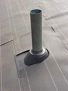 How To Dry In A Roof Install Tar Paper When Replacing Roof Shingles Roof Installation Replace Roof Shingles Plumbing Drawing