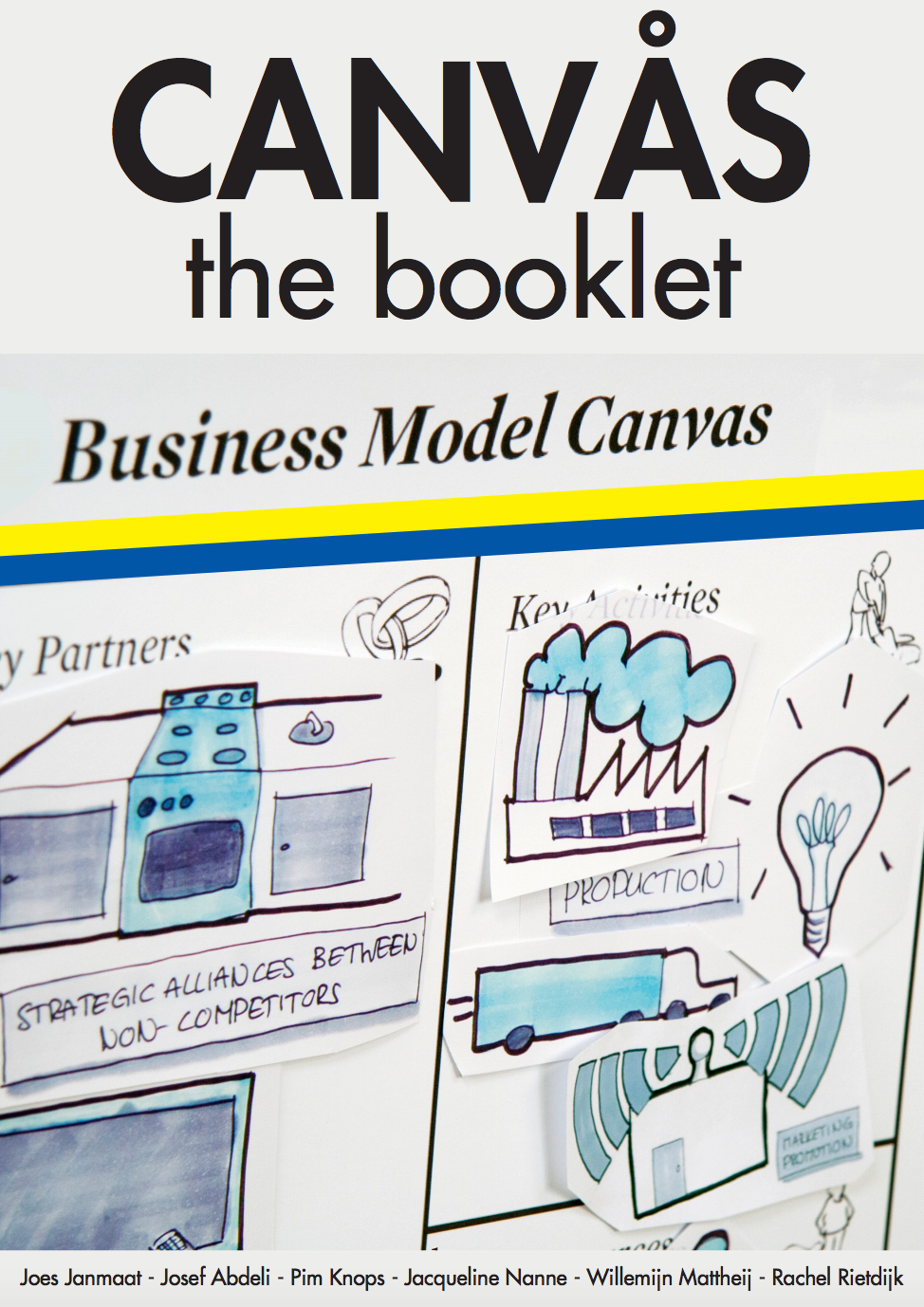 Business model canvas ikea visual models pinterest business business model canvas ikea malvernweather Images