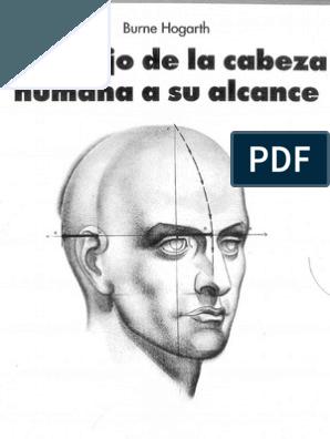 anatomía artística del hombre creador arnould moreaux pdf
