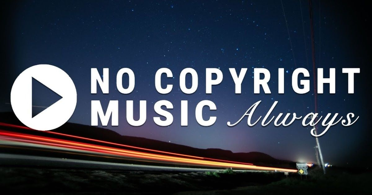 You Are Working On Youtube There Are Many Of Them Who Need Music Without Copyright So All Of You Have Come For No Copyright Music Music Logo Copyright Music
