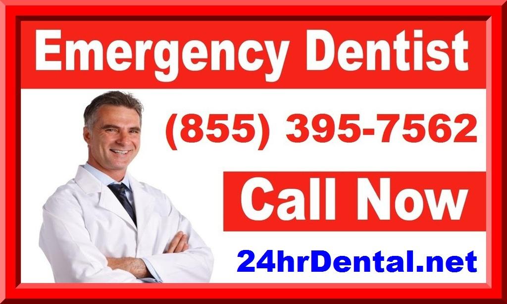 more info Emergency dentist, Dentist, Dental clinic