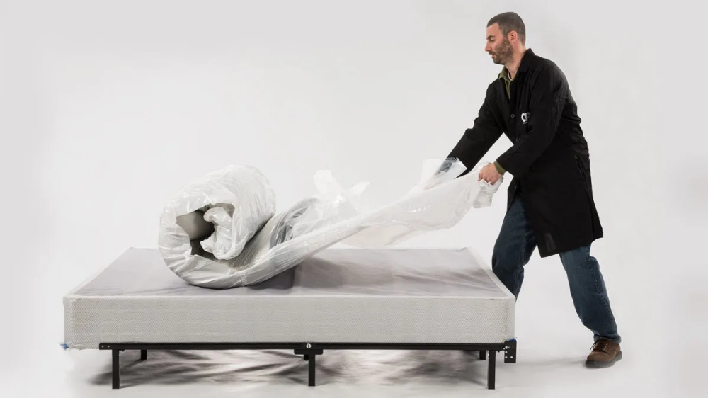 Best BedinaBox Mattresses From Consumer Reports' Tests
