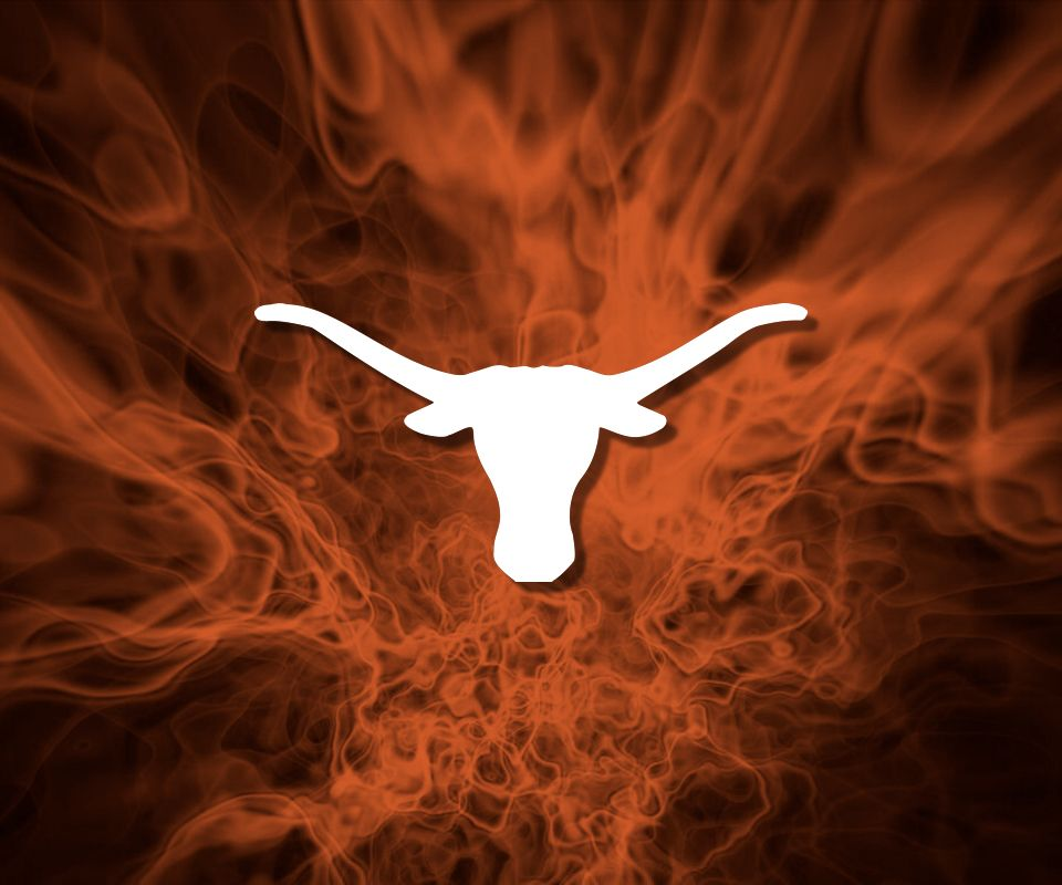Pin By Darrell Grayer On Wallpapers Texas Longhorns Logo Texas Longhorns Football Logo Texas Longhorns