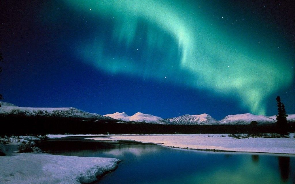 Northern Lights Hd Wallpapers Alaska Northern Lights See The Northern Lights Alaska Photos