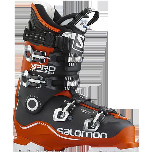 2016 S Best Men S Ski Boots Ski Boots Design Ski Boots Snowboard Boots