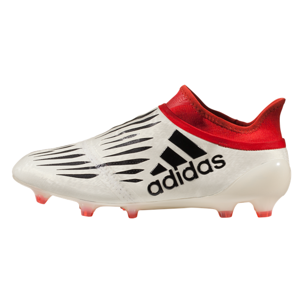 adidas X 16+ Purechaos Soccer Cleat