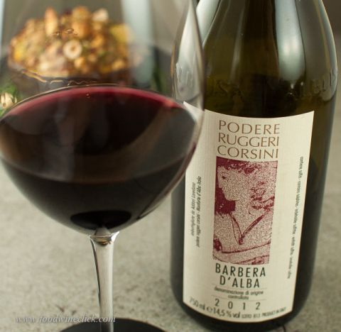Image result for podere ruggeri corsini