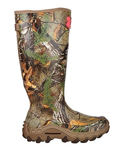 under armour ua haw madillo 600 boot women s realtree ap on uninsulated camo overalls for men id=52124