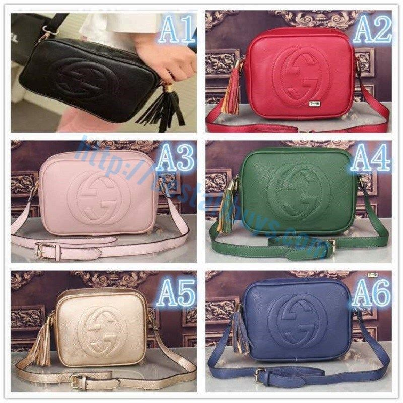 40380c1c18c0 Gucci Bags on Aliexpress - Hidden Link   Price      FREE Shipping