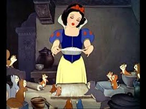blanche neige et les sept nains film complet 1937 en francais videos enfants pinterest youtube. Black Bedroom Furniture Sets. Home Design Ideas