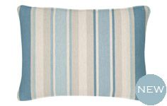 cushion - trim-image