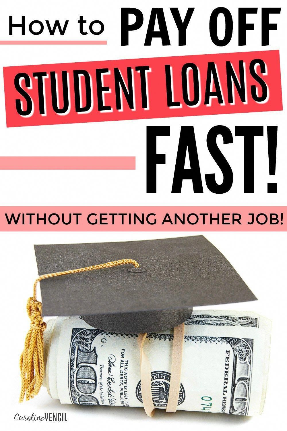 How To Get Out Of Payday Loans Without Paying