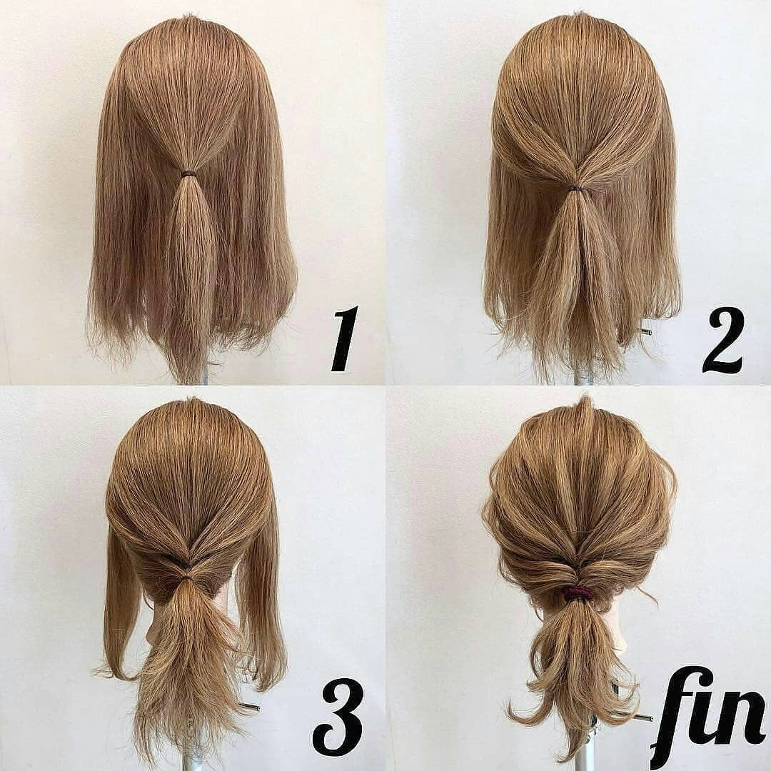 "Your hair place on Instagram: ""Which one is your favorite? ️� - Follow us @hair.hd for more � - Credits @mogi0211 �"""