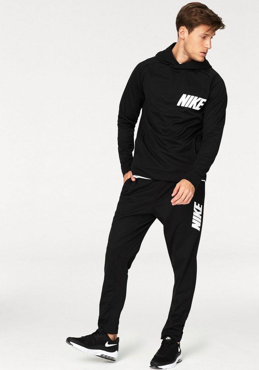 Nike Sportswear Trainingsanzug »M NSW AV15 TRACK SUIT« online kaufen   OTTO d5db2823ea